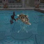 Скриншот Dungeon: Gladiator – Изображение 7