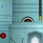 Скриншот WireWay – Изображение 113