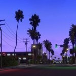 Скриншот American Truck Simulator: Starter Pack - California – Изображение 3