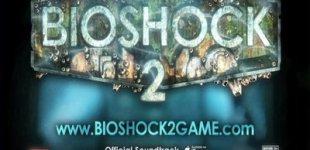 BioShock 2. Видео #6