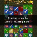 Скриншот You Must Build A Boat – Изображение 9