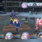 Скриншот Hyperdimension Neptunia mk2 – Изображение 36