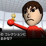 Скриншот Pokémon Rumble Blast – Изображение 17