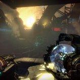Скриншот Hard Reset – Изображение 4