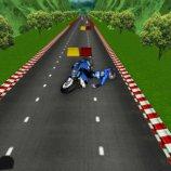 Скриншот Bike Pursuit