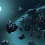 Скриншот Warhammer 40,000: Inquisitor – Martyr
