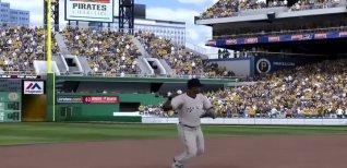 MLB 14: The Show. Видео #3