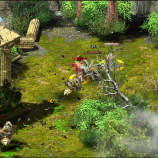 Скриншот Hellbreed – Изображение 10