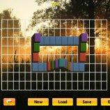 Скриншот Mahjong Epic