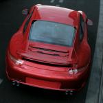 Скриншот C.A.R.S.: Community Assisted Race Sim – Изображение 13