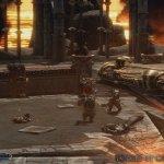 Скриншот Panzar: Forged by Chaos – Изображение 56