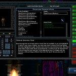 Скриншот The Temple of Elemental Evil: A Classic Greyhawk Adventure – Изображение 111