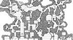 Dungeons & Dragons - Изображение 7