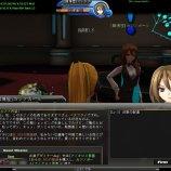 Скриншот Project D Online