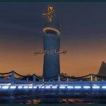 Скриншот Planet Arkadia – Изображение 3