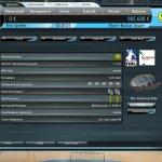 Скриншот Handball Manager 2009 – Изображение 19
