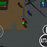Скриншот G'Renb'Oks