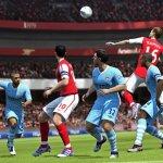 Скриншот FIFA 13 – Изображение 19