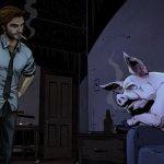 Скриншот The Wolf Among Us: Episode 3 A Crooked Mile – Изображение 3