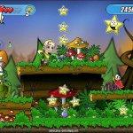 Скриншот Elf: Crazy Adventures – Изображение 9