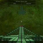 Скриншот Curiosity (The Concept) – Изображение 8