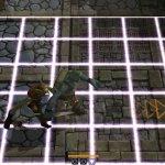 Скриншот Orc Assault – Изображение 6