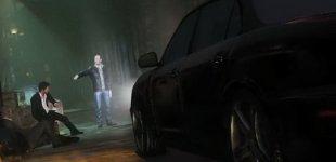 Uncharted 3: Drake's Deception. Видео #6