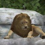 Скриншот My Zoo – Изображение 19