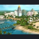 Скриншот The Sims 3: Roaring Heights – Изображение 1