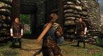 Обнародованы первые скриншоты и арты Mount&Blade 2 Bannerlord - Изображение 24
