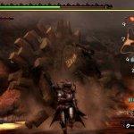 Скриншот Monster Hunter Tri – Изображение 9