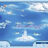 Скриншот Arctic Quest