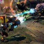 Скриншот Ratchet & Clank: Nexus – Изображение 9