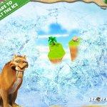 Скриншот Ice Age Adventures – Изображение 5
