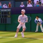Скриншот Grand Slam Tennis – Изображение 74