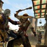 Скриншот Assassin's Creed 4: Black Flag – Изображение 29