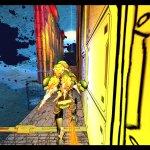 Скриншот Cloudbuilt – Изображение 3