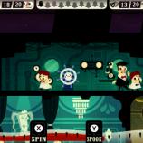 Скриншот Haunt the House: Terrortown
