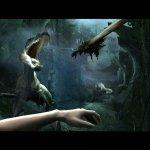 Скриншот Peter Jackson's King Kong – Изображение 43
