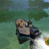Скриншот Rapala Pro Fishing