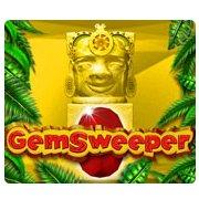Обложка Gemsweeper