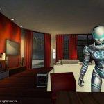 Скриншот Bot Colony – Изображение 2