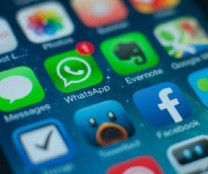 Правительство поддержало закон, запрещающий анонимность вмессенджерах