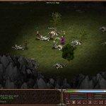 Скриншот Ashen Empires – Изображение 14