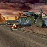 Скриншот Auto Assault – Изображение 206