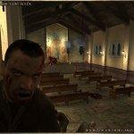 Скриншот They Hunger: Lost Souls – Изображение 4