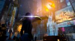 Dreamfall Chapters перешла на Unity 5 —авторы совершили подвиг. - Изображение 7