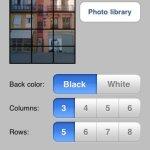 Скриншот Photo Picture Puzzles – Изображение 1