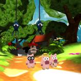 Скриншот Pigs With Problems – Изображение 2
