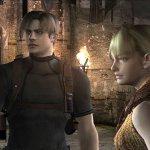 Скриншот Resident Evil 4 Ultimate HD Edition – Изображение 32